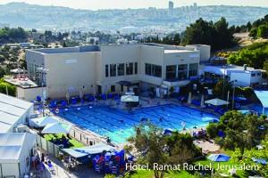 Ramat_Rachel-01