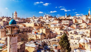 shu-HERO-Middle-East-Israel-Jerusalem-Roofs-of-Old-City-with-Holy-Sepulcher-Church-Dome-316014836-Rostislav-Ageev-1440x823